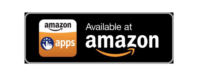 Jetzt im Amazon App Store